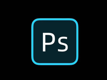 MAC Photoshop2020 直接安装破解版