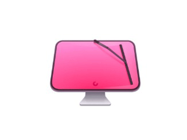 [Mac] CleanMyMac X v4.7.4 恢复Mac巅峰性能